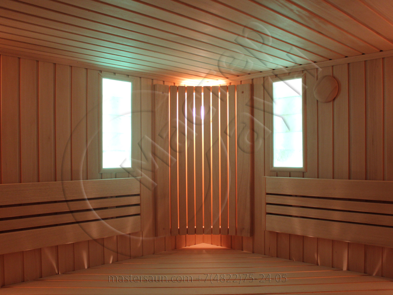 svetlaya-sauna-s-gimalajskoj-solyu-3