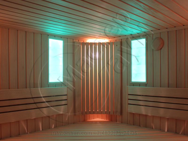 svetlaya-sauna-s-gimalajskoj-solyu-4