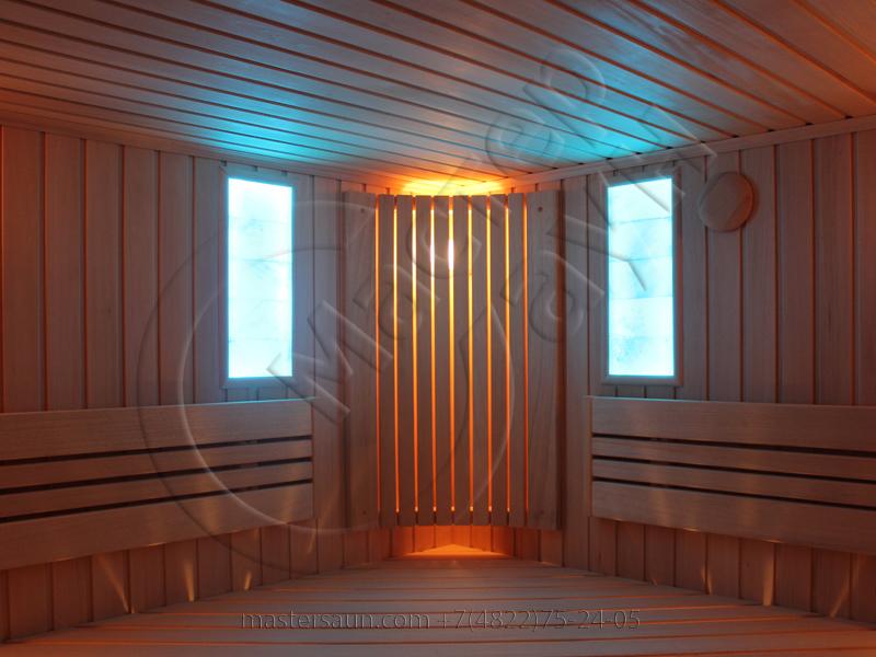 svetlaya-sauna-s-gimalajskoj-solyu-5