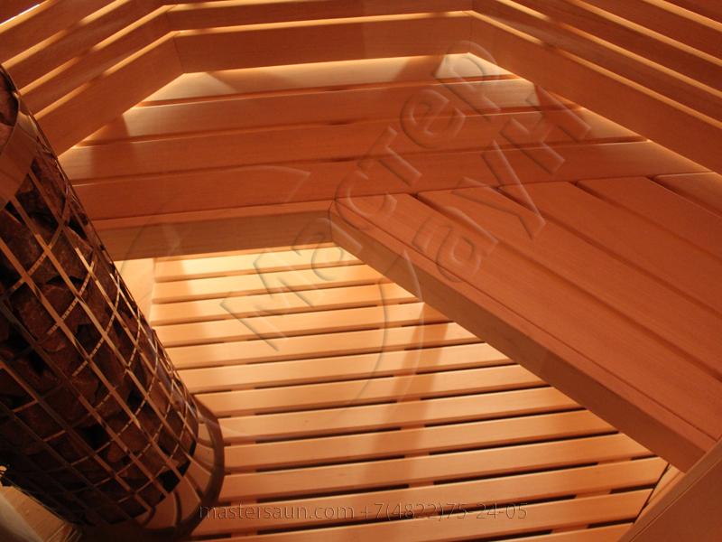 svetlaya-sauna-s-gimalajskoj-solyu-8