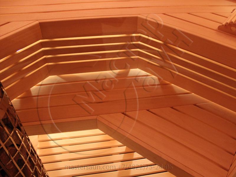 svetlaya-sauna-s-gimalajskoj-solyu-9