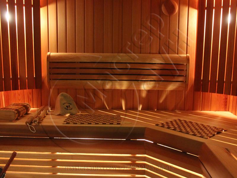 parilnja-iz-kedra-s-rozoj-vetrov-22