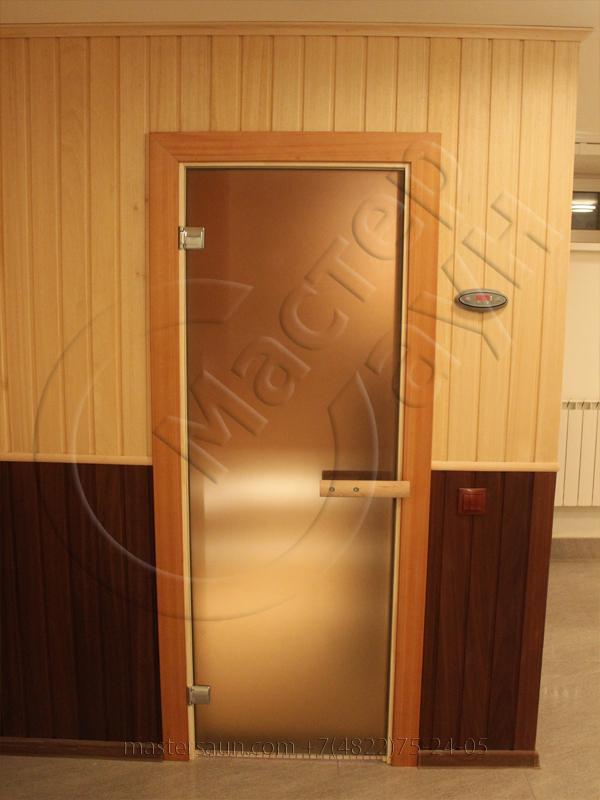 stroitelstvo-saun-10