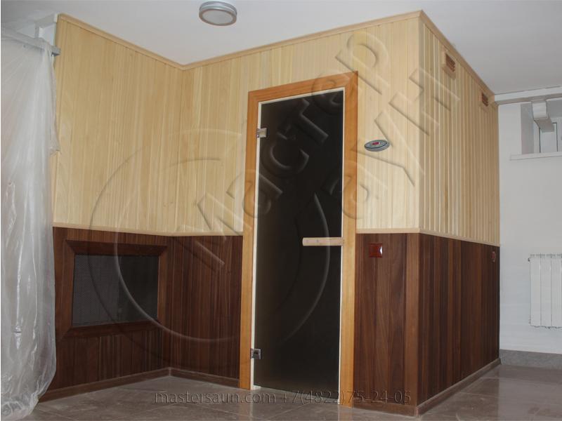 stroitelstvo-saun-12