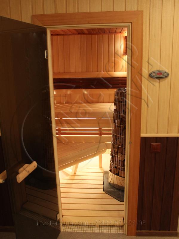 stroitelstvo-saun-19