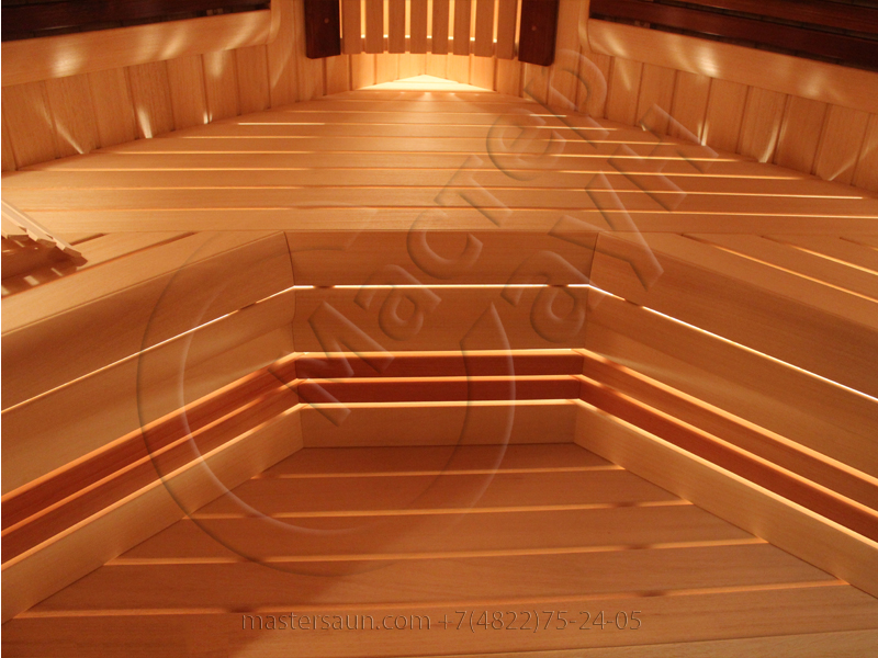 stroitelstvo-saun-20