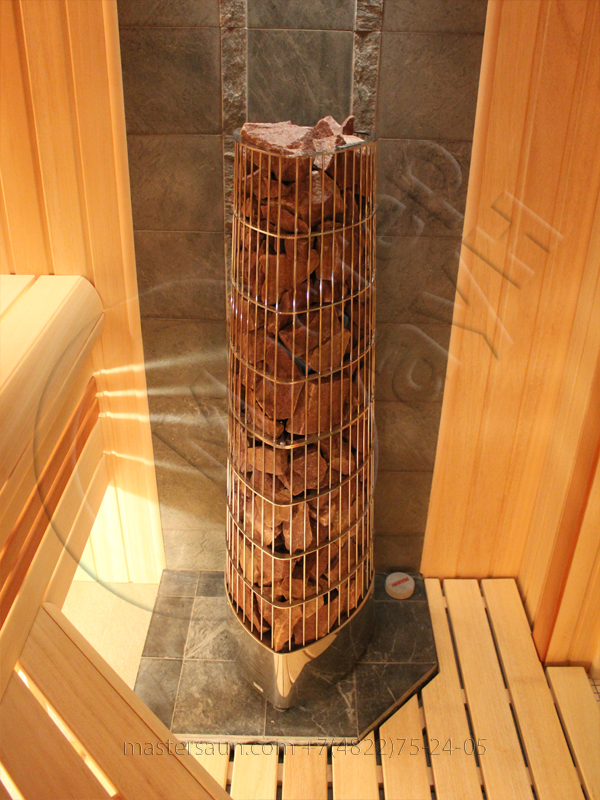 stroitelstvo-saun-21