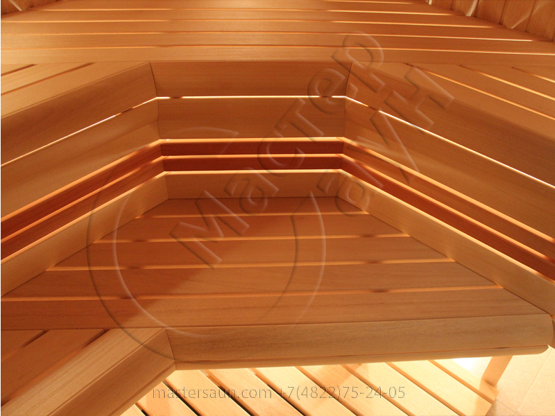 stroitelstvo-saun-24