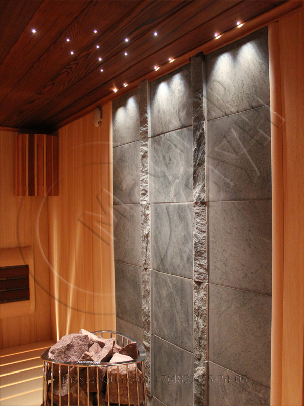 stroitelstvo-saun-30