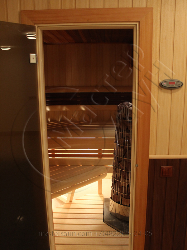 stroitelstvo-saun-33