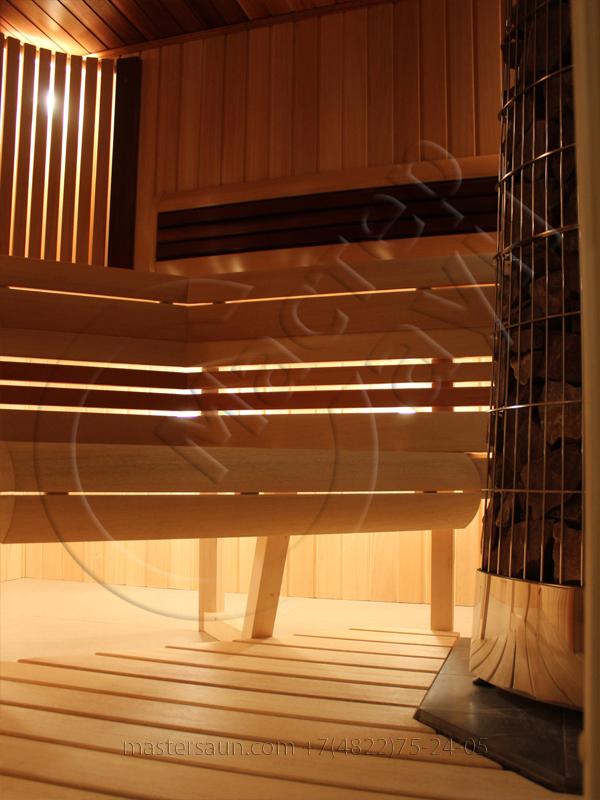stroitelstvo-saun-5