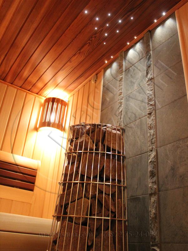 stroitelstvo-saun-8