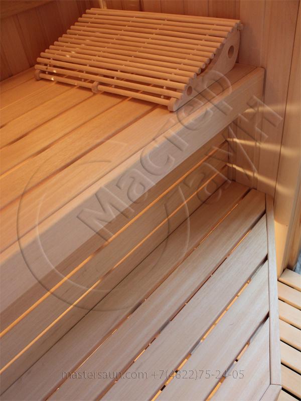 kosaya-nizhnyaya-lavka-v-tverskoj-saune