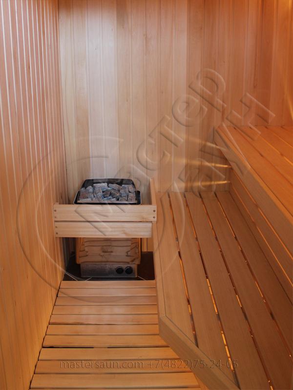 sauna-tver