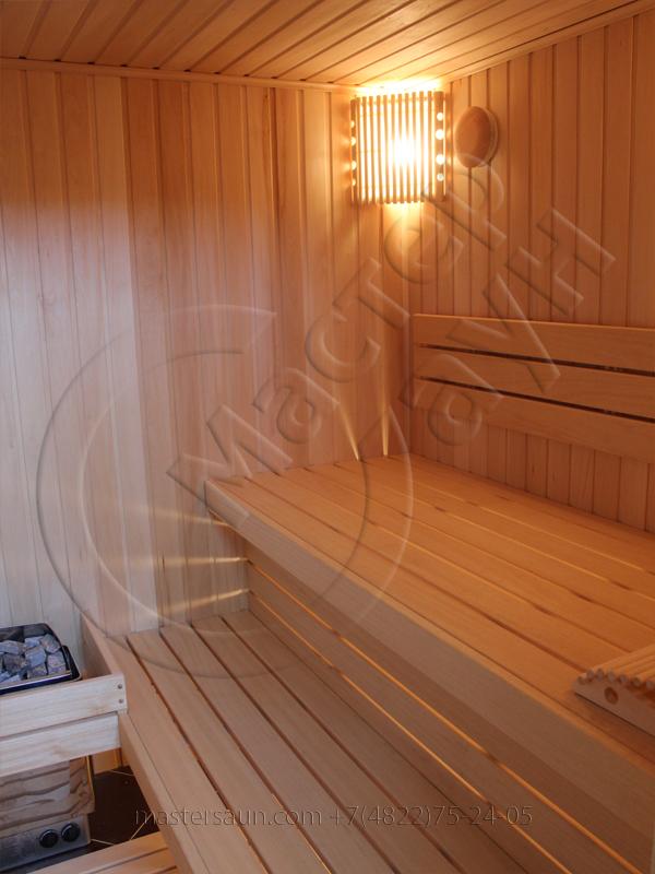 sauna-v-tveri