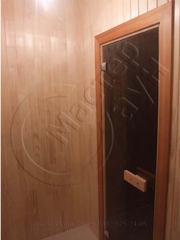 sauna-s-dekorativnymi-elementami-01