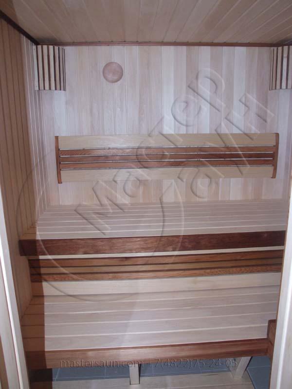sauna-s-dekorativnymi-elementami-02