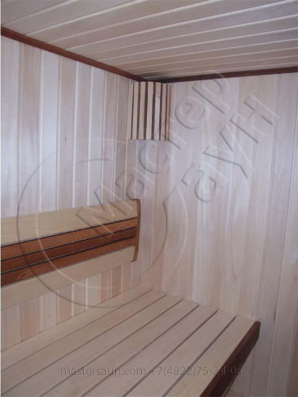 sauna-s-dekorativnymi-elementami-06