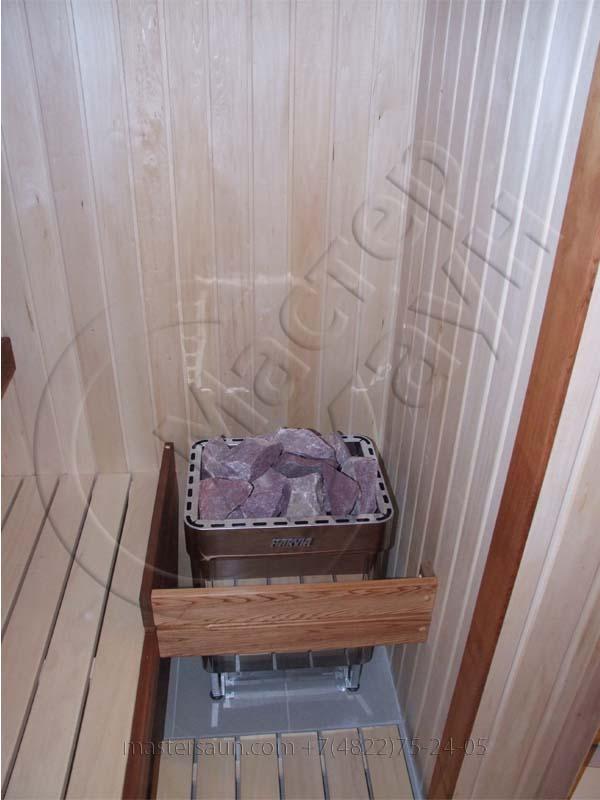 sauna-s-dekorativnymi-elementami-08