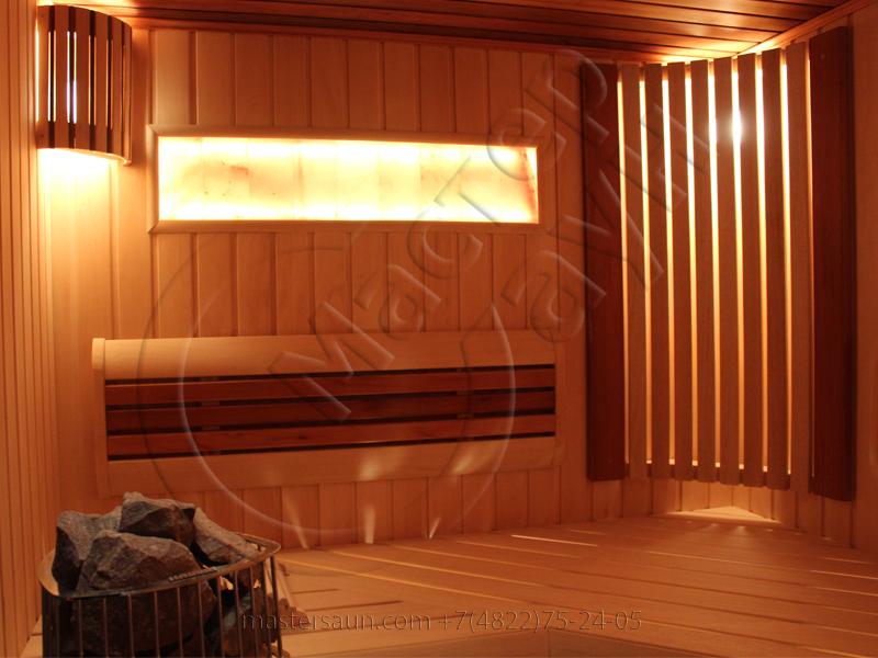 solyanaya-sauna-1