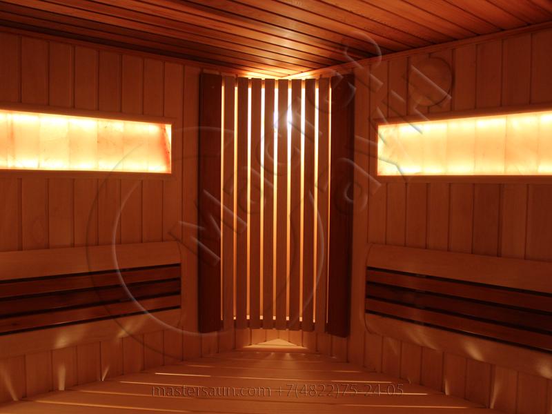 solyanaya-sauna-12