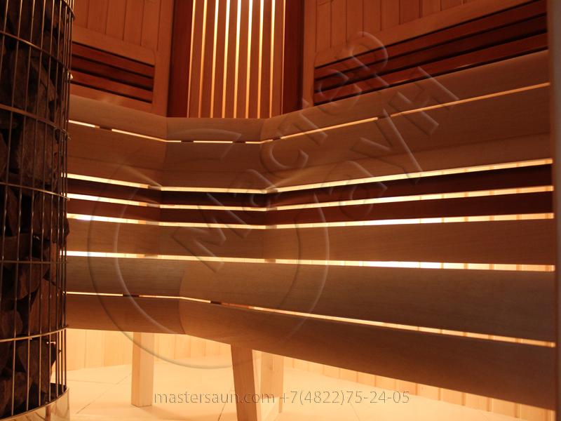 solyanaya-sauna-13