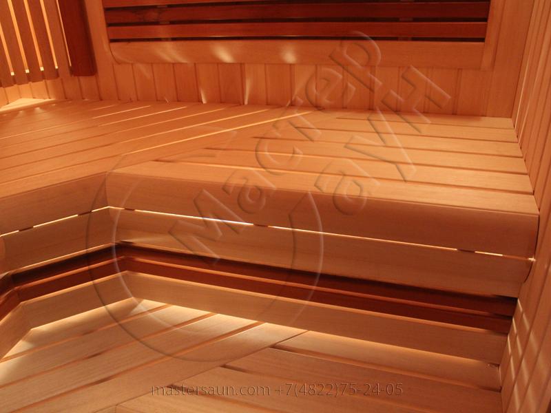 solyanaya-sauna-4