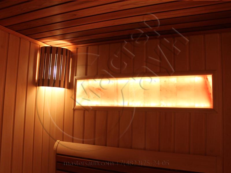solyanaya-sauna-7