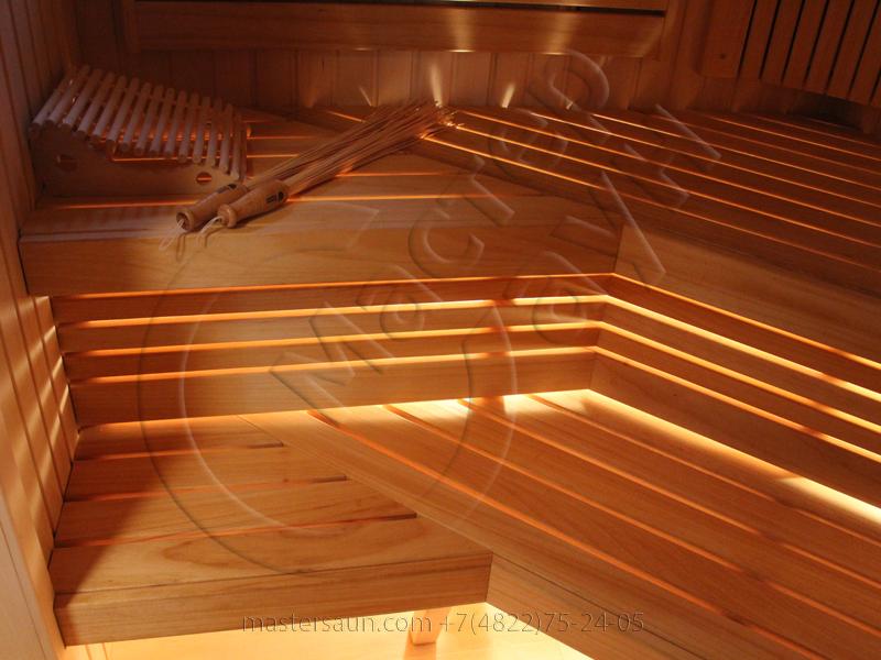 svetlaja-sauna-s-drovjanoj-pechkoj-10