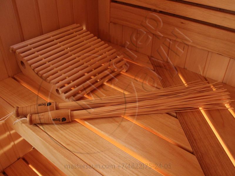 svetlaja-sauna-s-drovjanoj-pechkoj-12