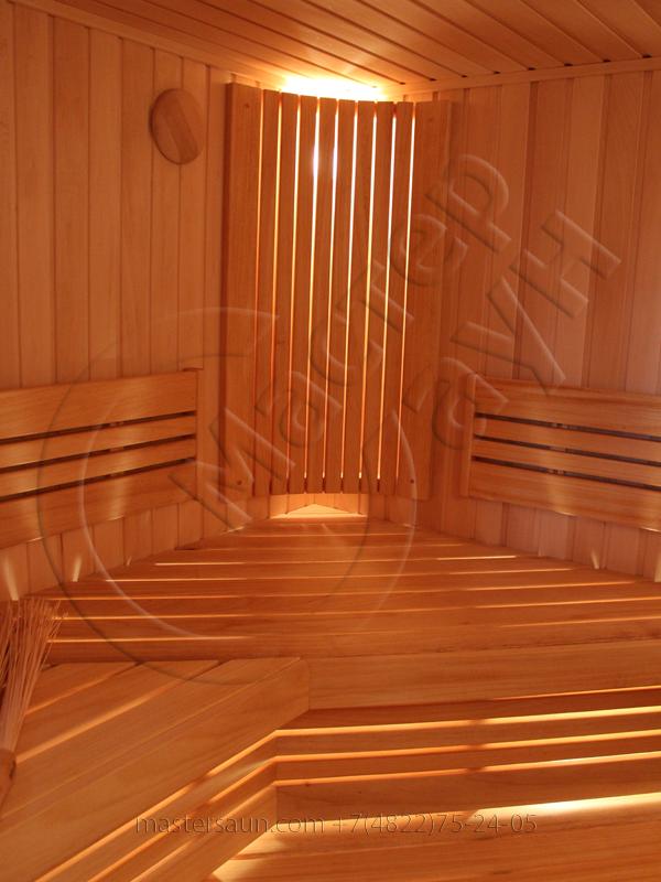 svetlaja-sauna-s-drovjanoj-pechkoj-18