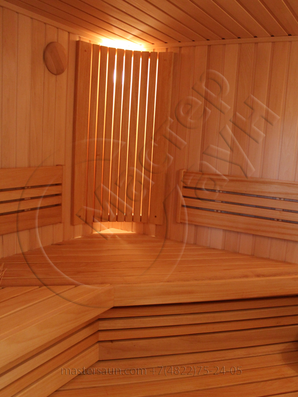 svetlaja-sauna-s-drovjanoj-pechkoj-19