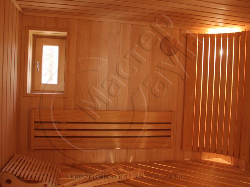 svetlaja-sauna-s-drovjanoj-pechkoj-2