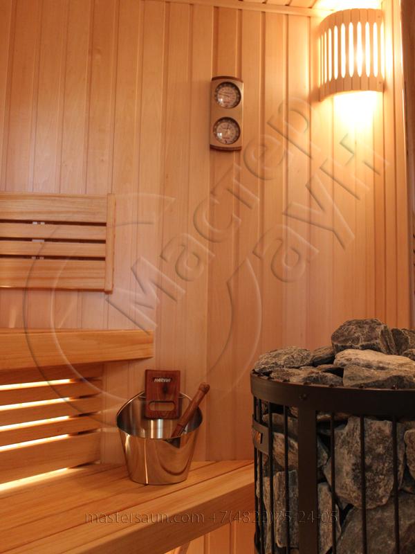 svetlaja-sauna-s-drovjanoj-pechkoj-20