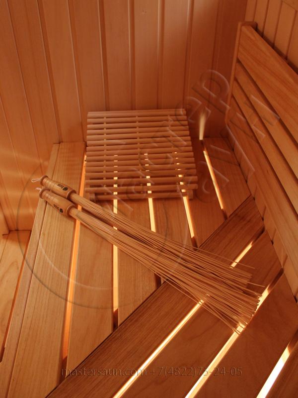 svetlaja-sauna-s-drovjanoj-pechkoj-22
