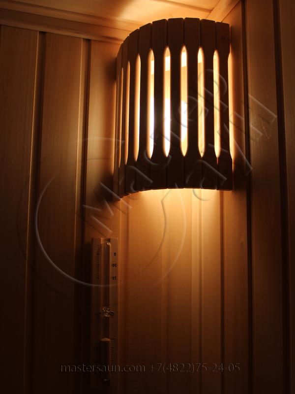 svetlaja-sauna-s-drovjanoj-pechkoj-23