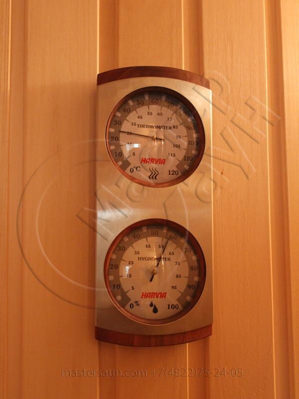 svetlaja-sauna-s-drovjanoj-pechkoj-25