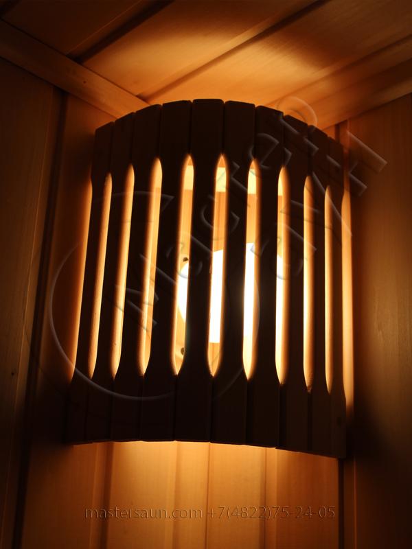 svetlaja-sauna-s-drovjanoj-pechkoj-26