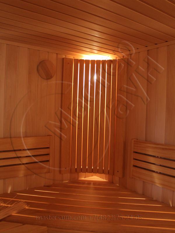 svetlaja-sauna-s-drovjanoj-pechkoj-27