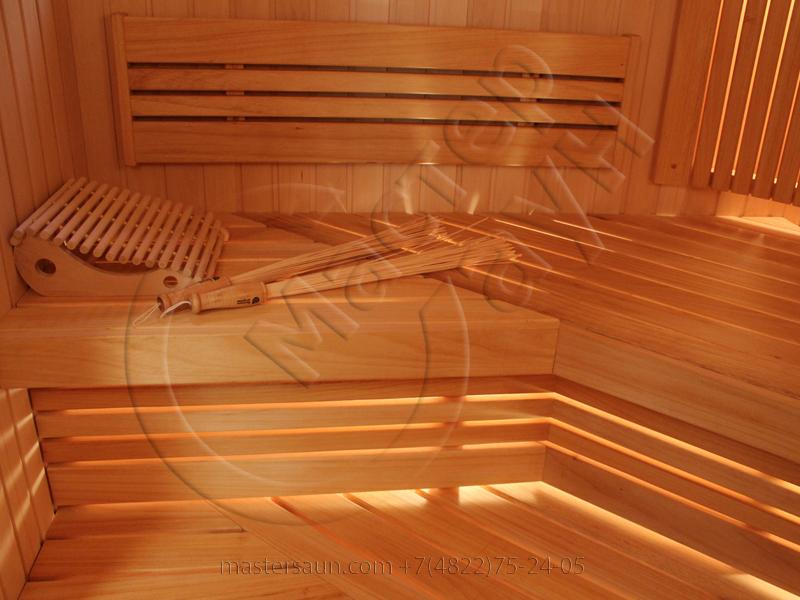 svetlaja-sauna-s-drovjanoj-pechkoj-3