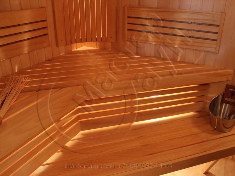svetlaja-sauna-s-drovjanoj-pechkoj-4
