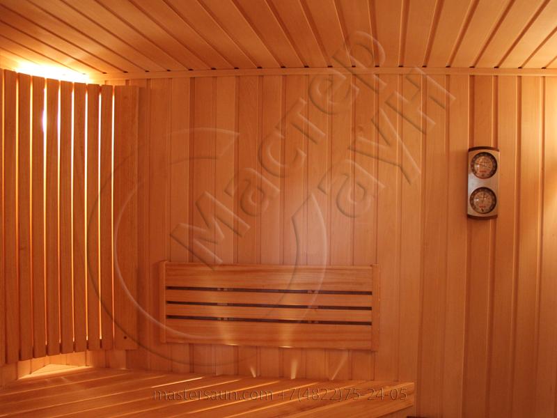 svetlaja-sauna-s-drovjanoj-pechkoj-7