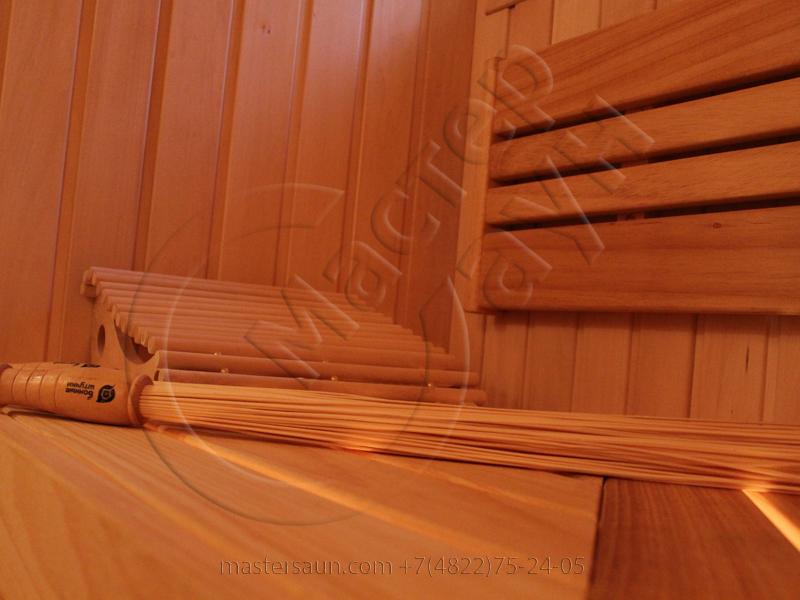 svetlaja-sauna-s-drovjanoj-pechkoj-8