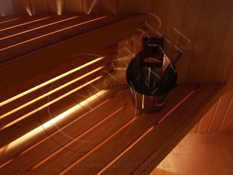svetlaja-sauna-s-drovjanoj-pechkoj-9